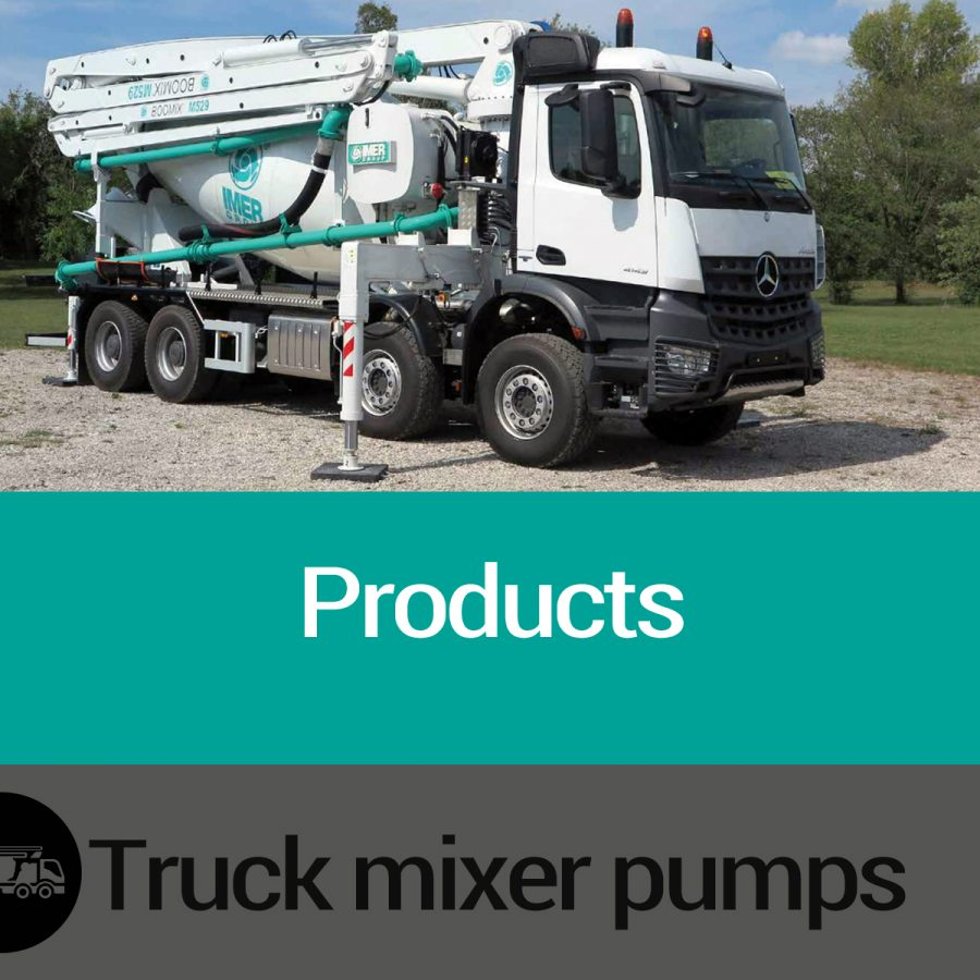 Products Truck Mixer Pumps Slide 00