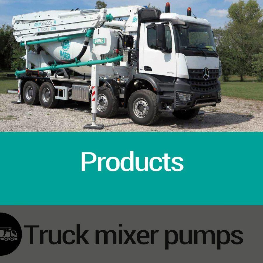Products Truck Mixer Pumps Slide 00
