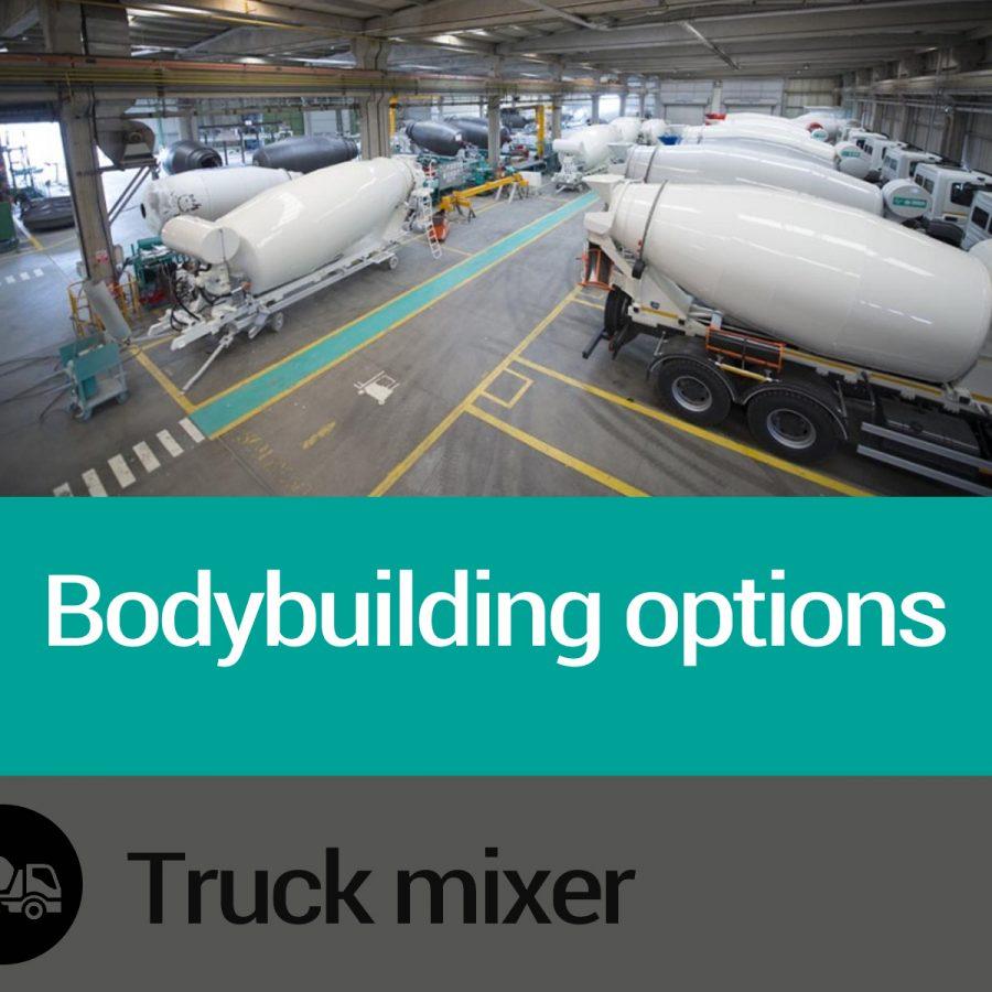 Bodybulding Options Imer Slide 00